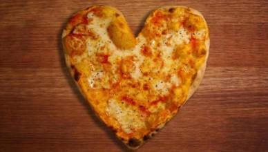 pizza-corazon
